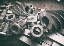 skup metali rzadkich